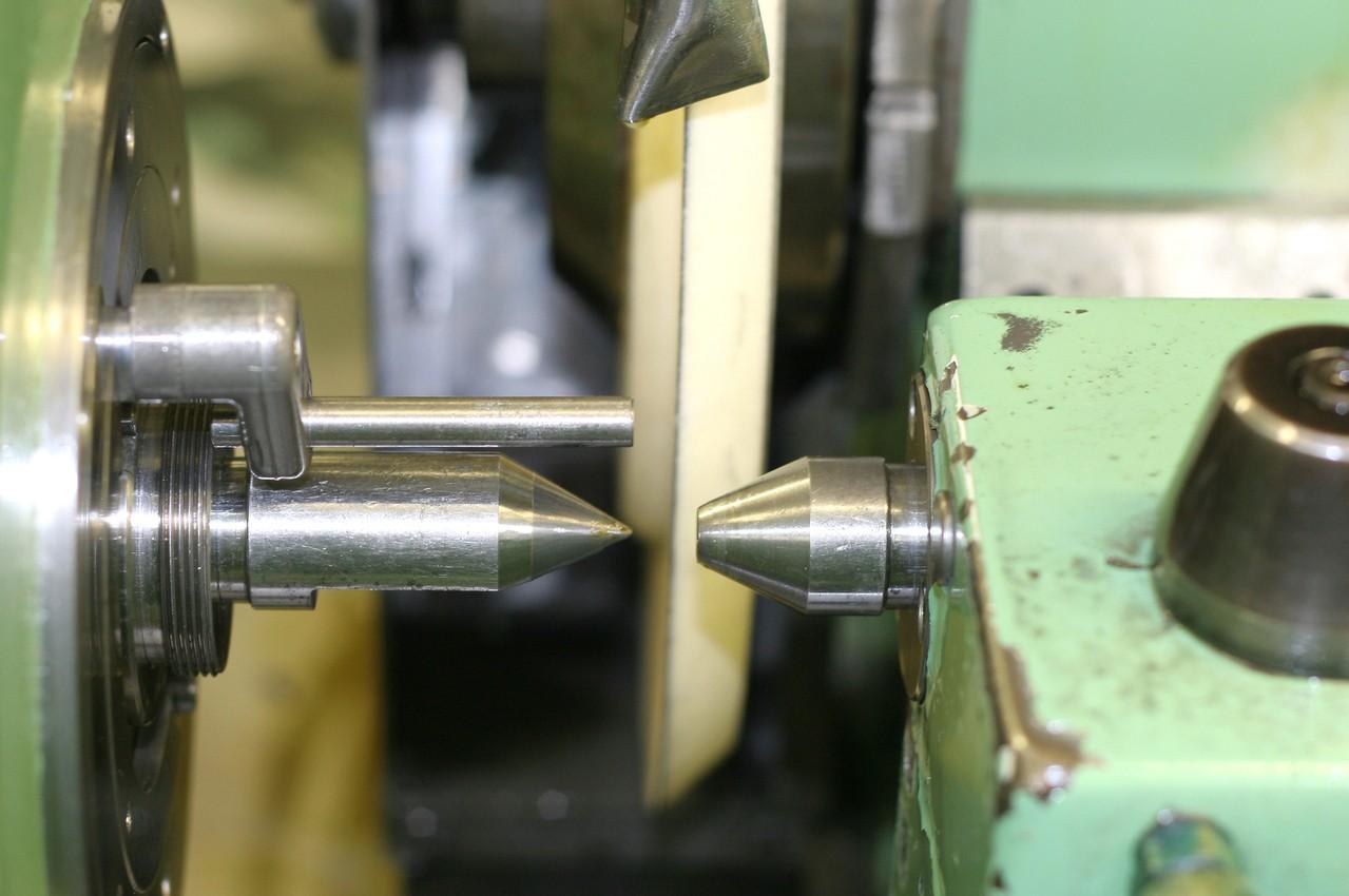 Produkcja a wydajność