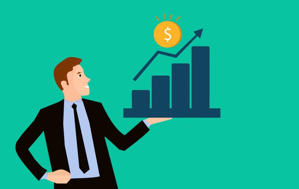 Czy warto inwestować w przemysł?