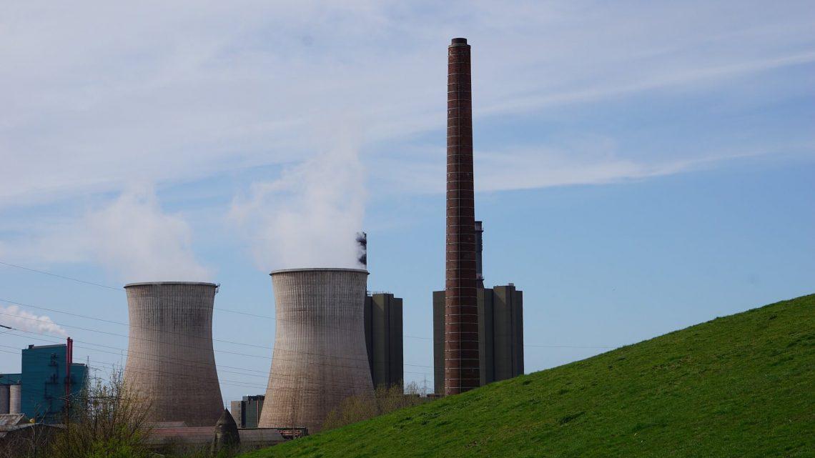Bielski Okręg Przemysłowy