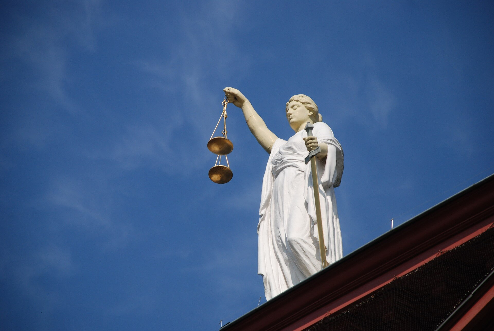 Sąd lustracyjny