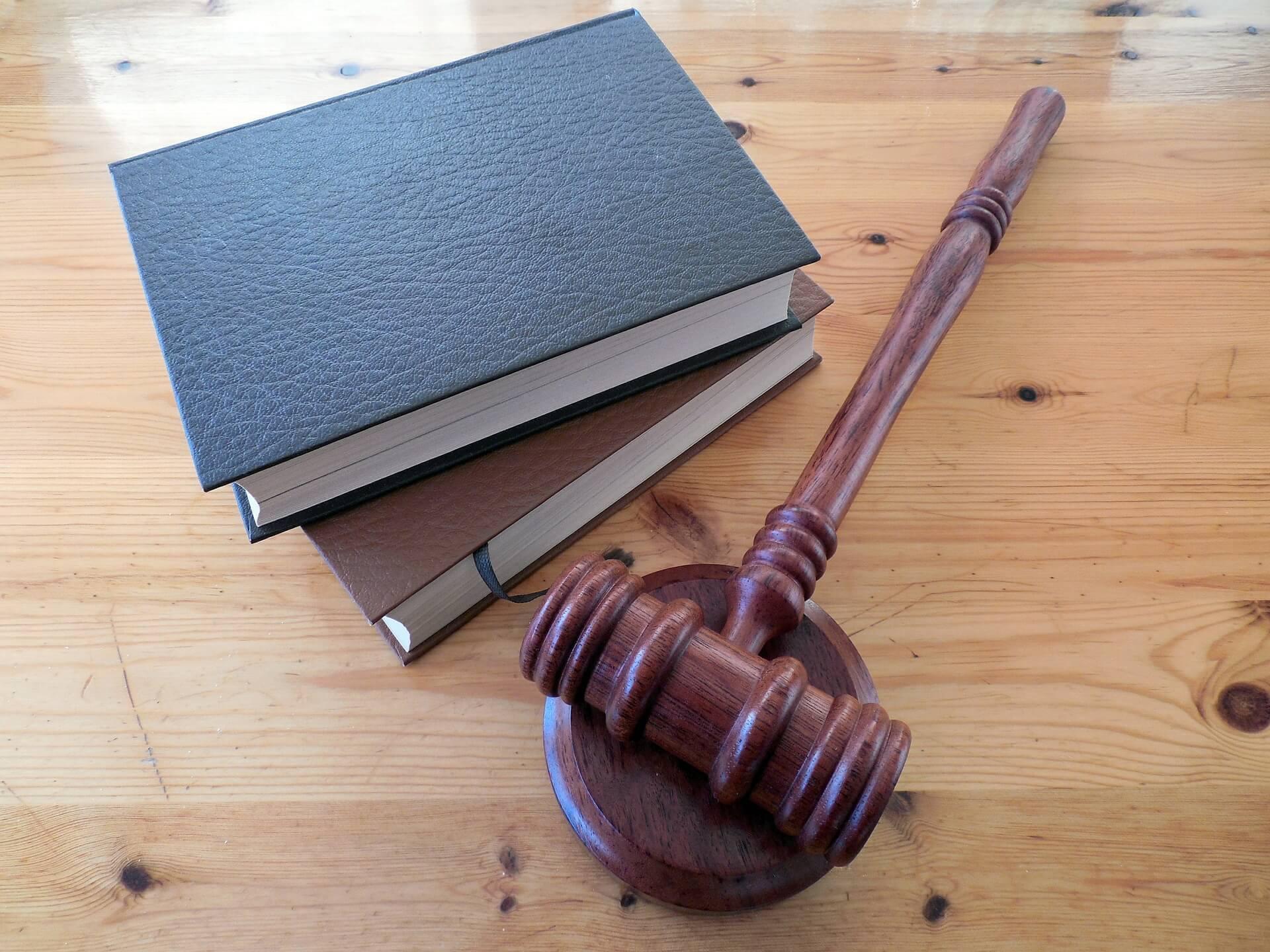 Sądy I instancji