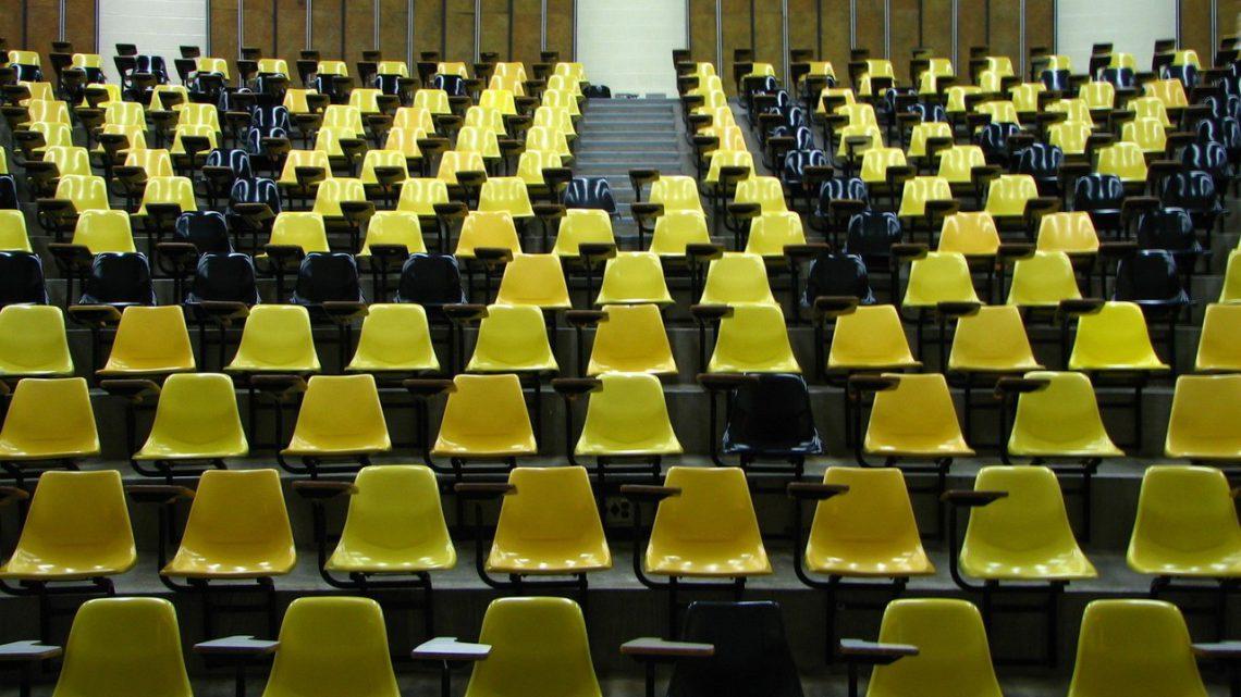 Czy warto studiować na prestiżowej uczelni wyższej?