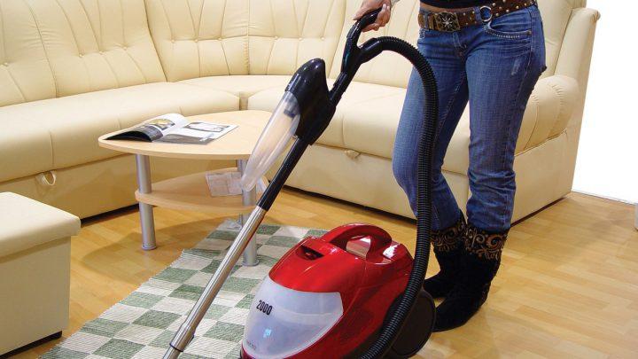 Porównujmy oferty na profesjonalne sprzątanie